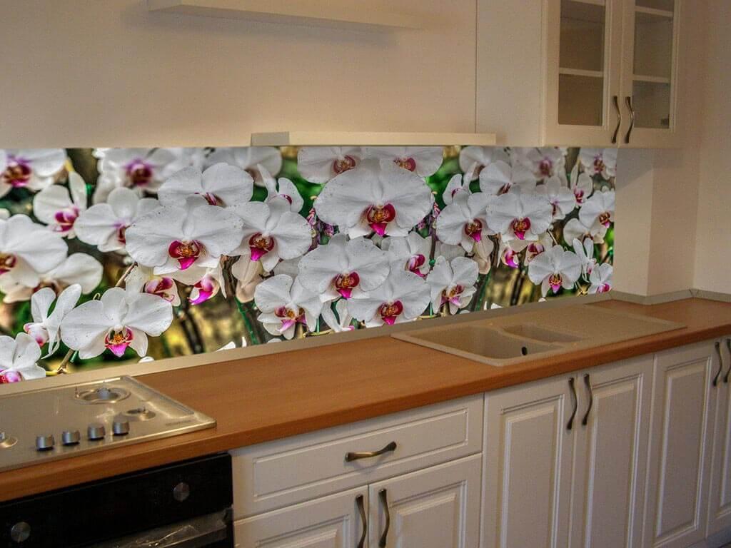 autocolant-decorativ-orhidee-6051