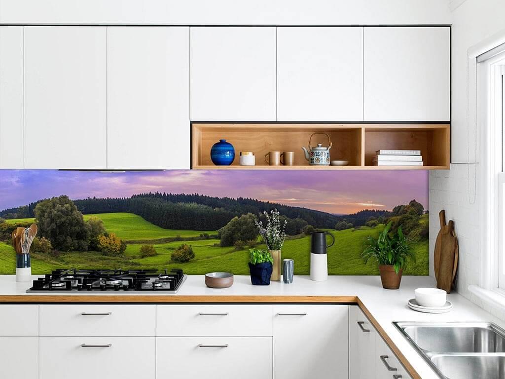 autocolant-decorativ-peisaj-8020