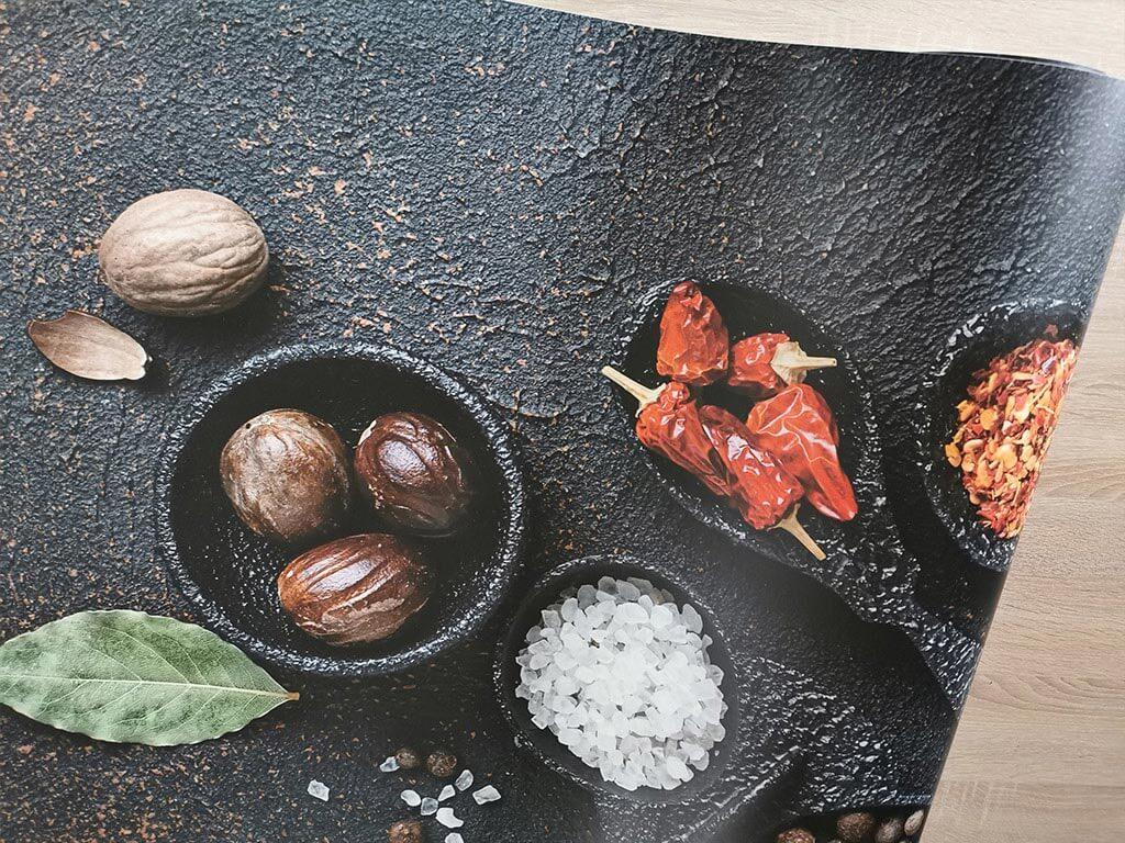 autocolant-decorativ-pentru-bucatarie-condimente-3934