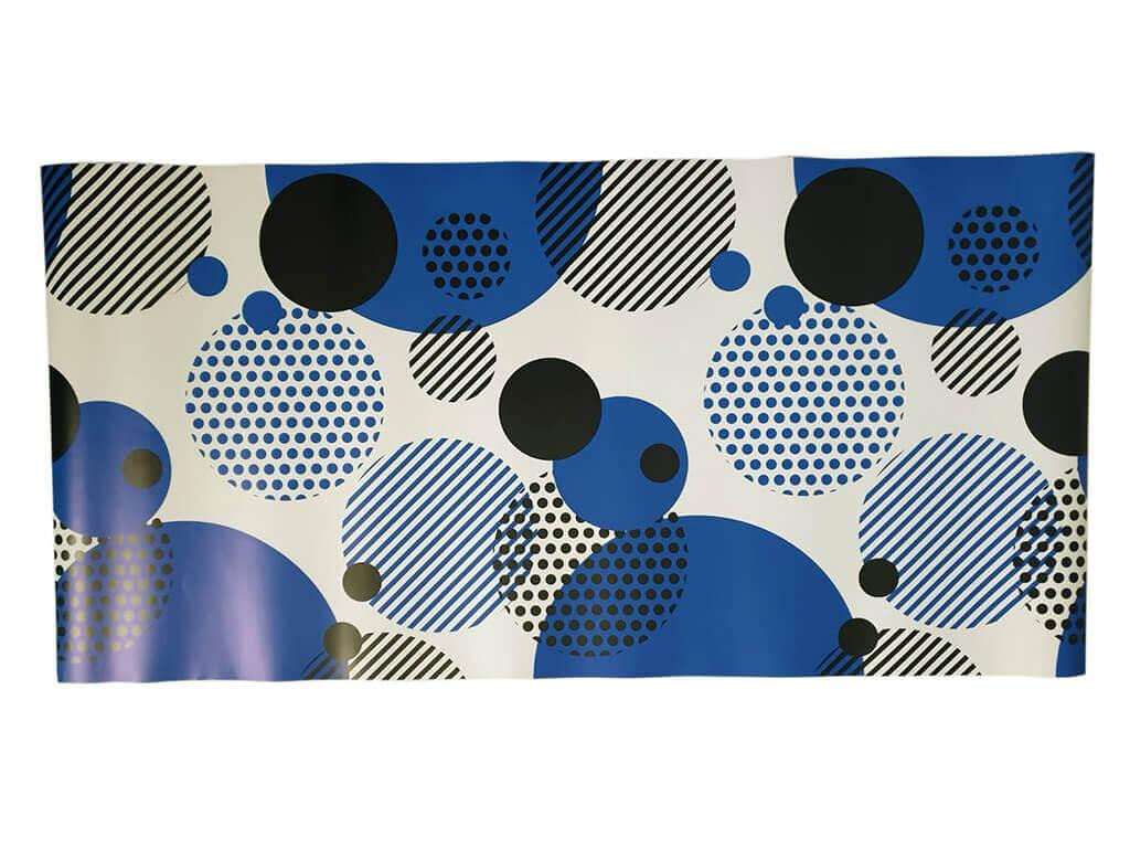autocolant-decorativ-retta-8133