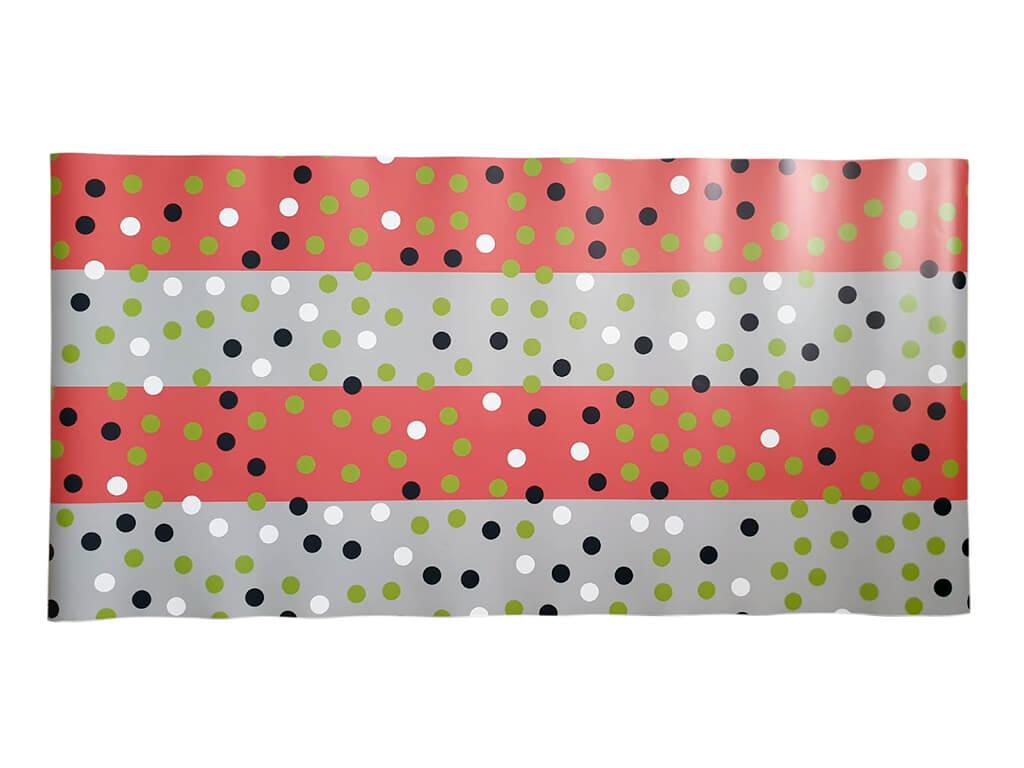 autocolant-decorativ-soffio-7541