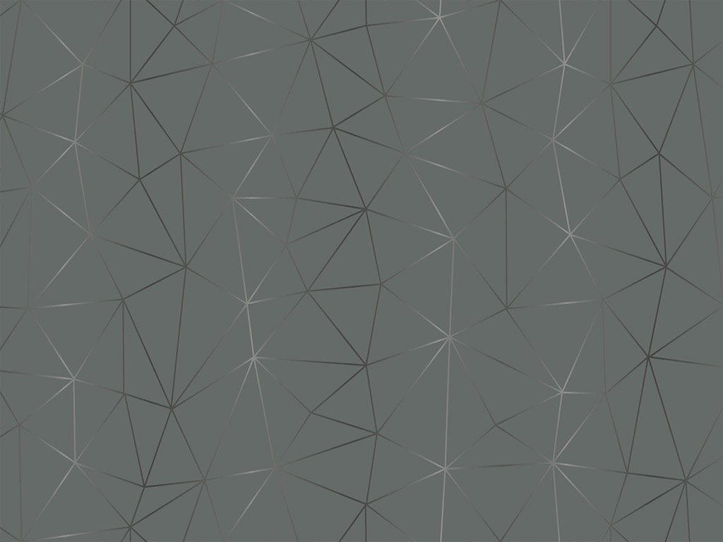 autocolant-decorativ-tico-silver-dcfix-gri-cu-linii-argintii-2491