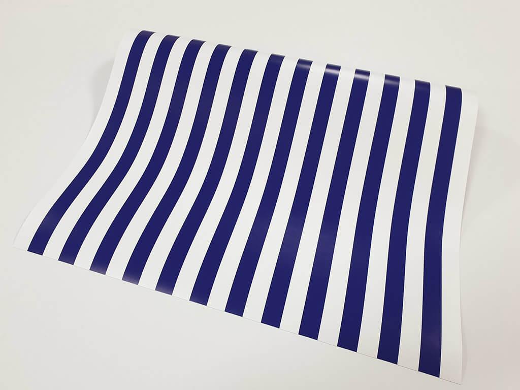 autocolant-dungi-albastre-1070