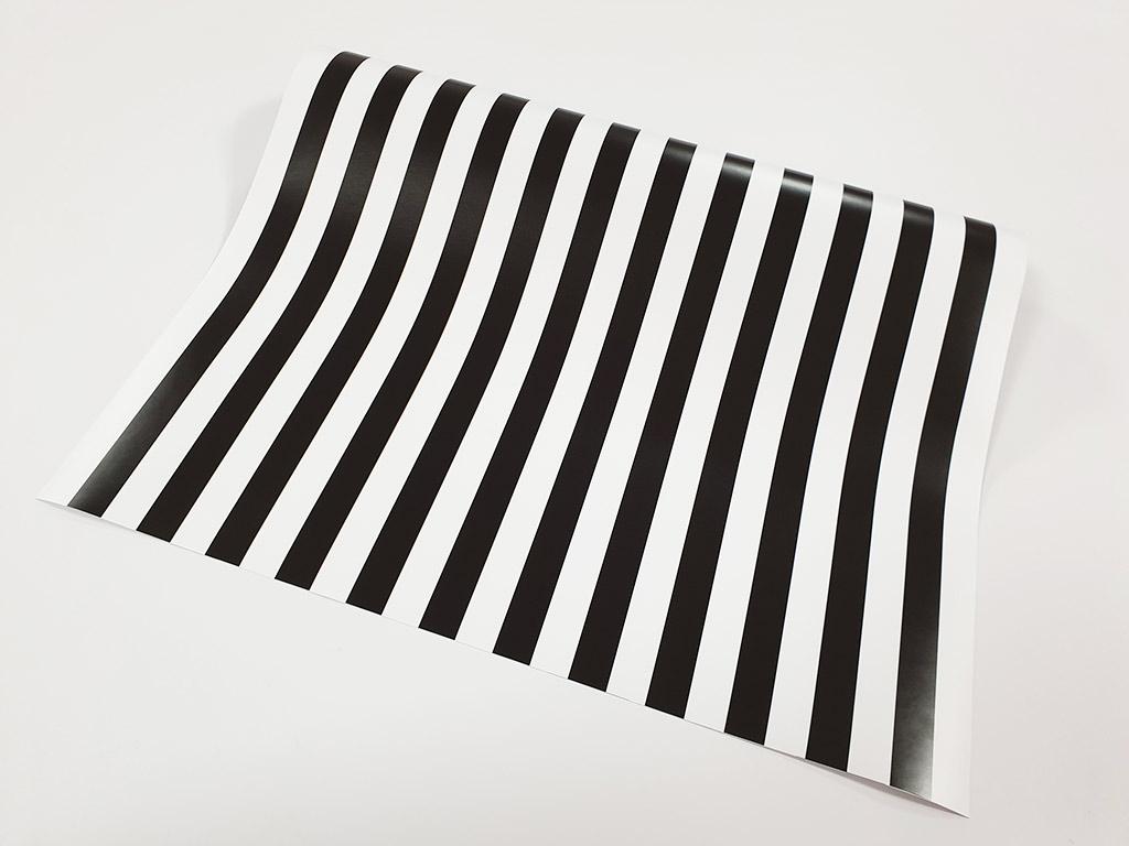 autocolant-dungi-negre-2583