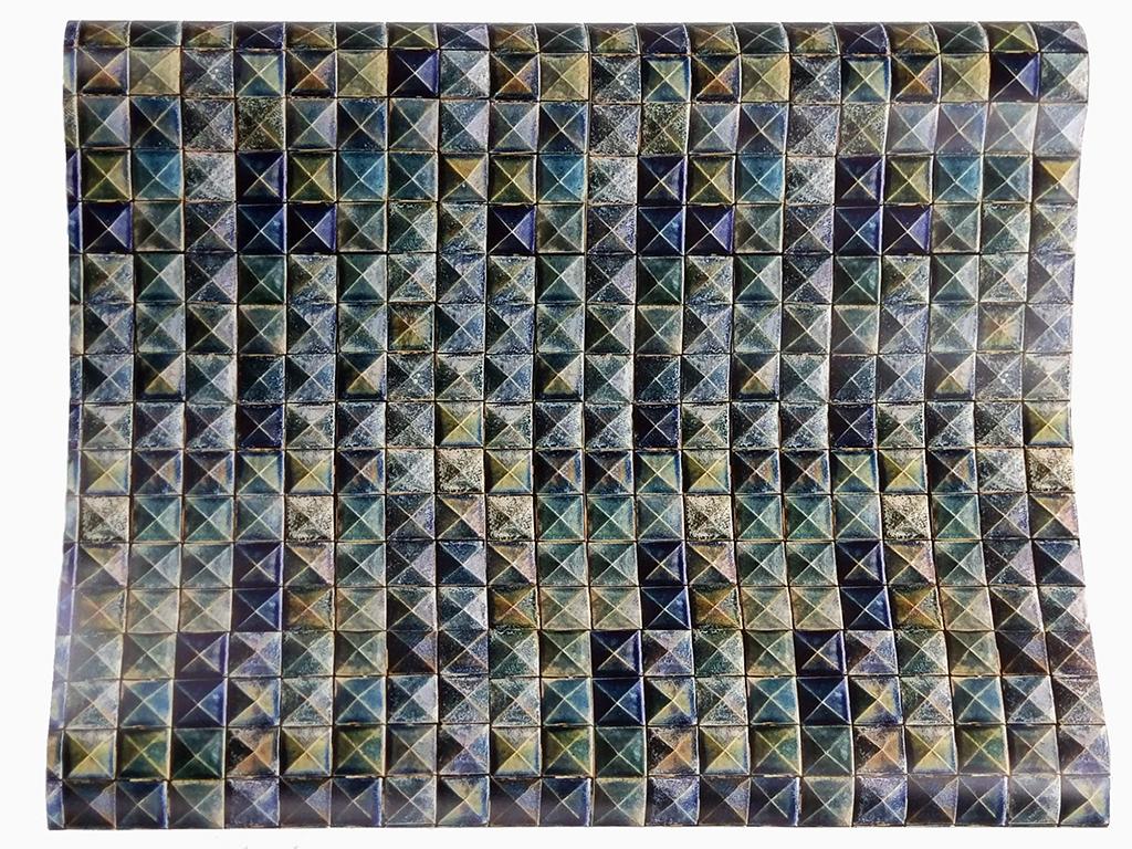 autocolant-imitaţie-mozaic-1-2726