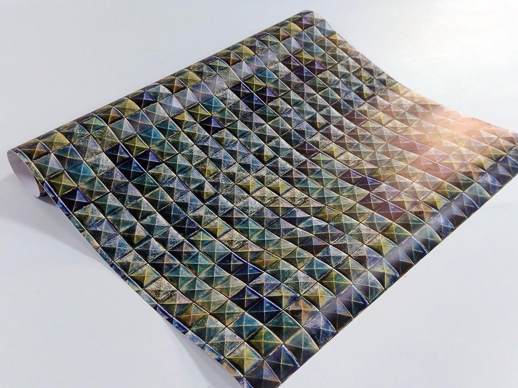 autocolant-imitaţie-mozaic-2-4019