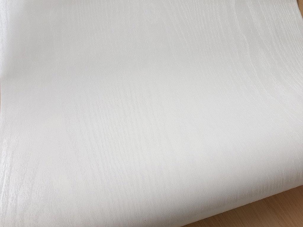autocolant-lemn-alb-lucios-dcfix-8524