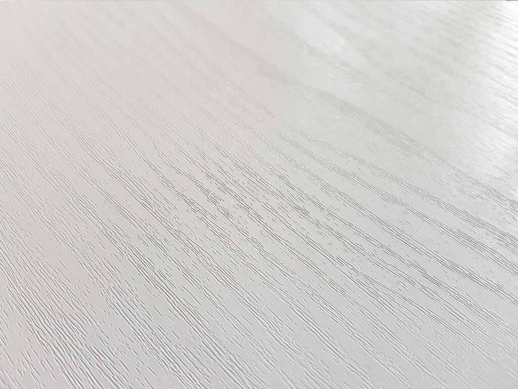 autocolant-lemn-alb-lucios-detaliu-9308