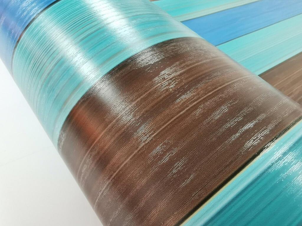 autocolant-lemn-albastru-elif-3075