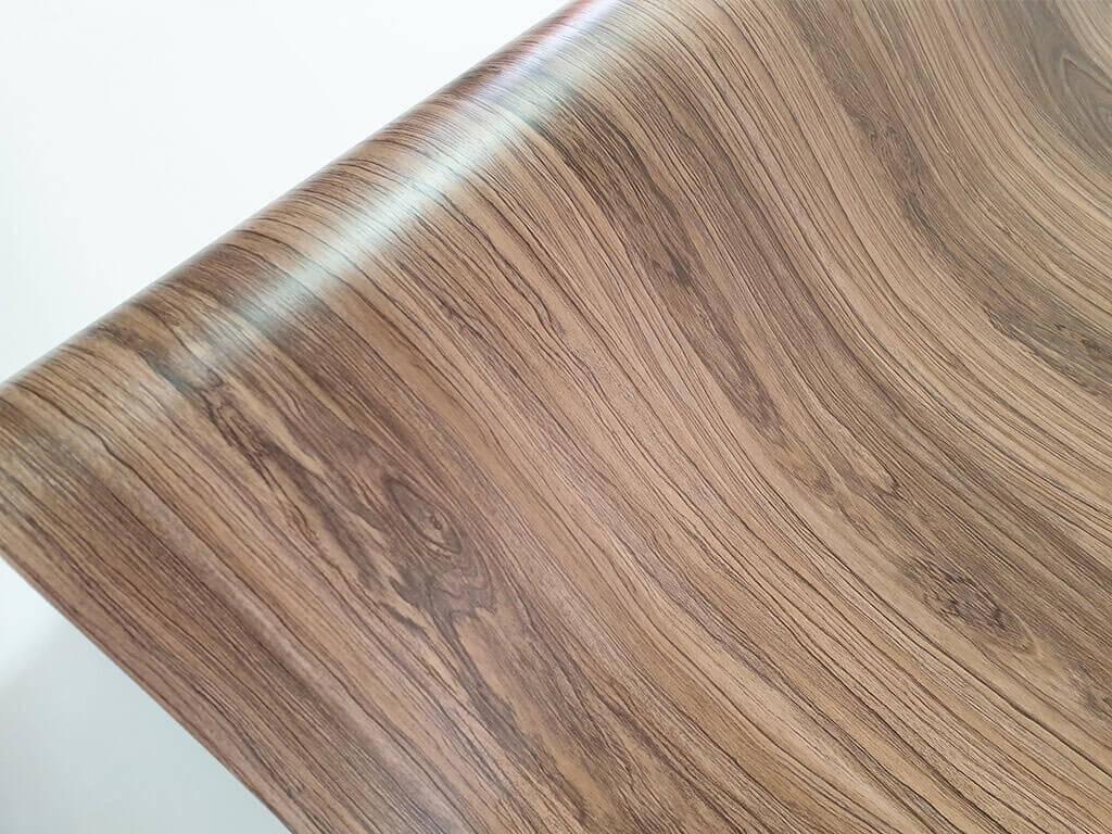 autocolant-lemn-caleo-2350
