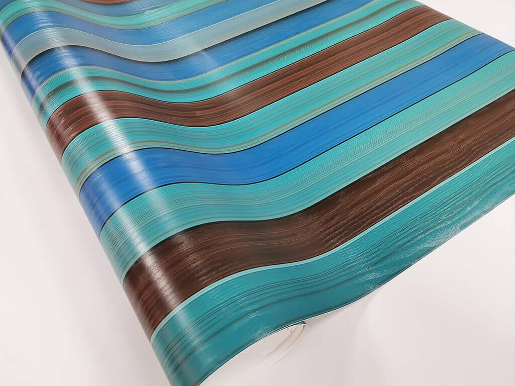 autocolant-lemn-colorat-elif-folina-multicolor-130-cm-latime-6605
