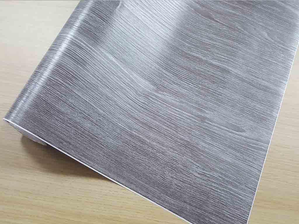 autocolant-lemn-gri-3037