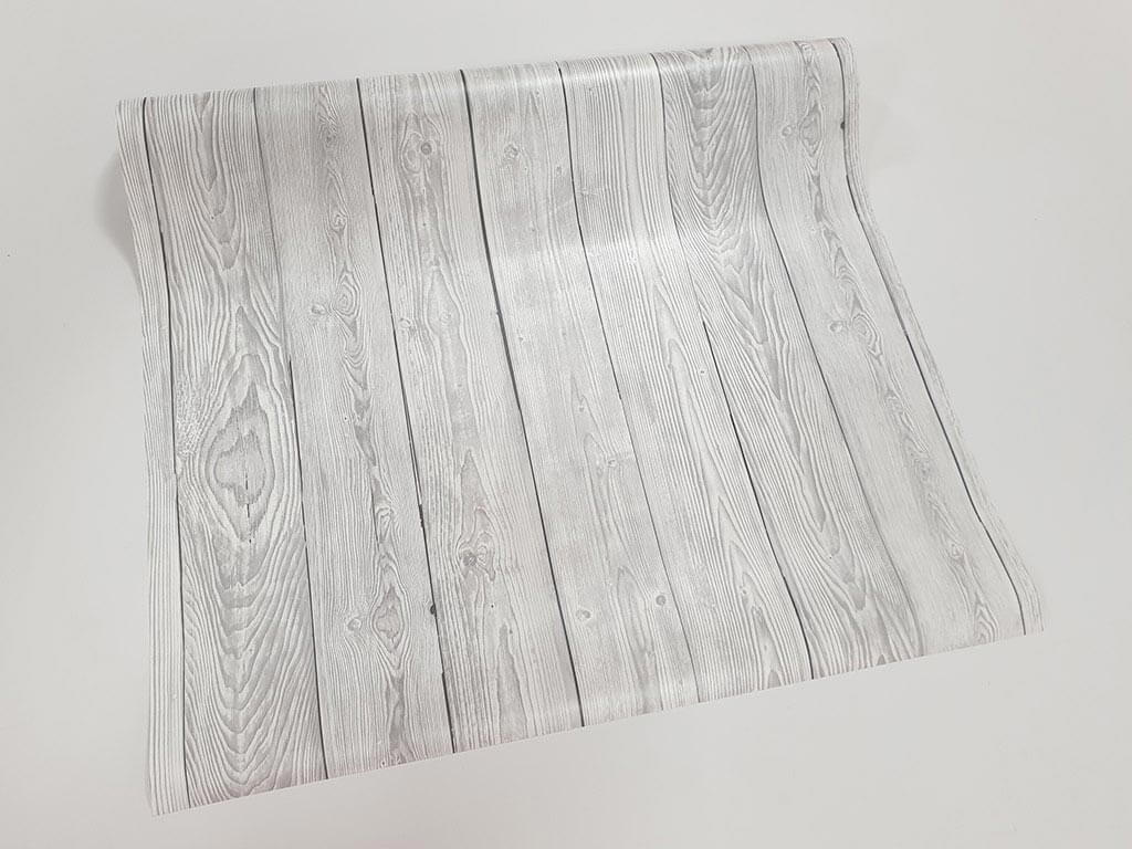 autocolant-lemn-gri-shabby-wood-8325