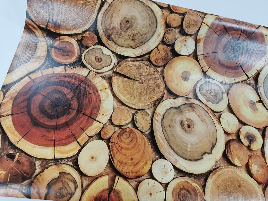 autocolant-lemn-maro-rustic-4580