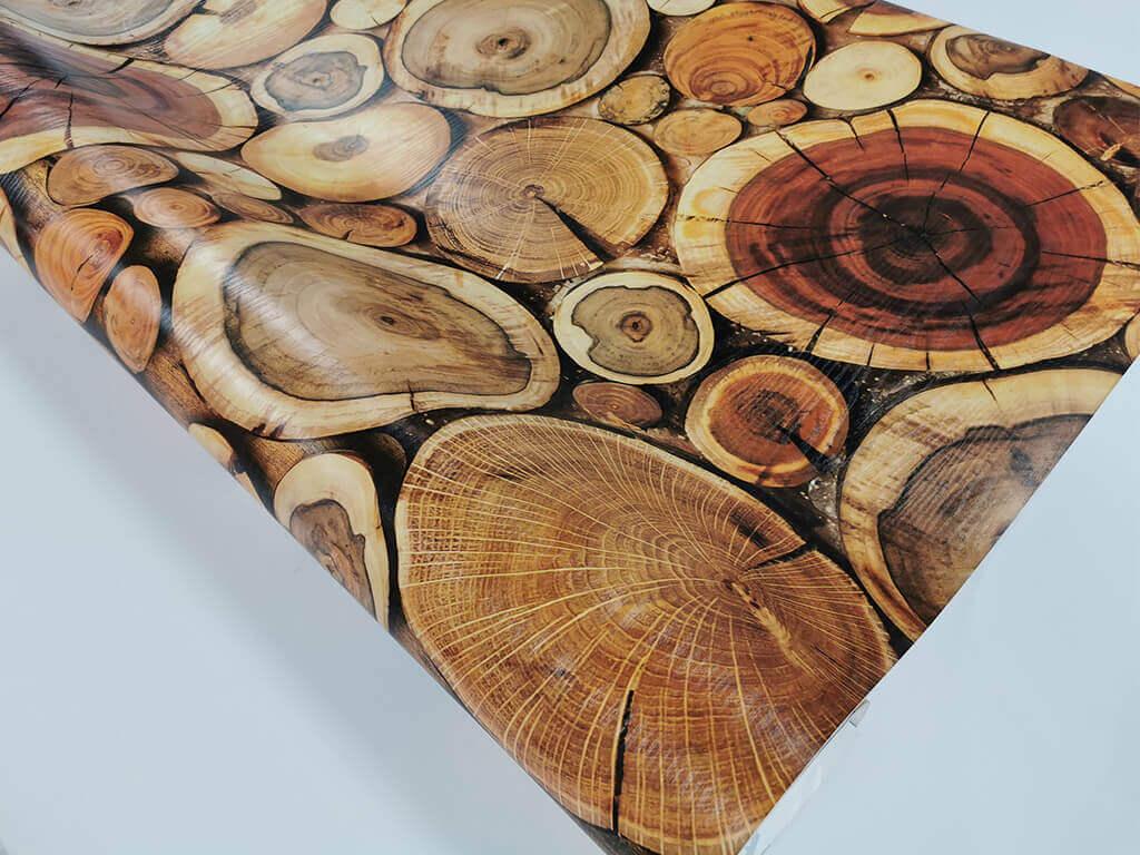 autocolant-lemn-rustic-folina-130-cm-latime-7417