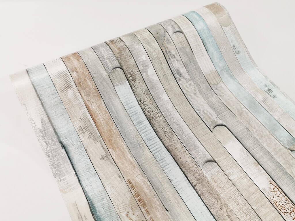 autocolant-lemn-vintage-dcfix-rio-ocean-3271