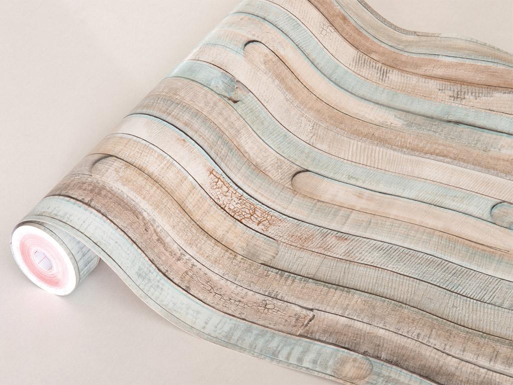 autocolant-lemn-vintage-pastel-rio-ocean-7102