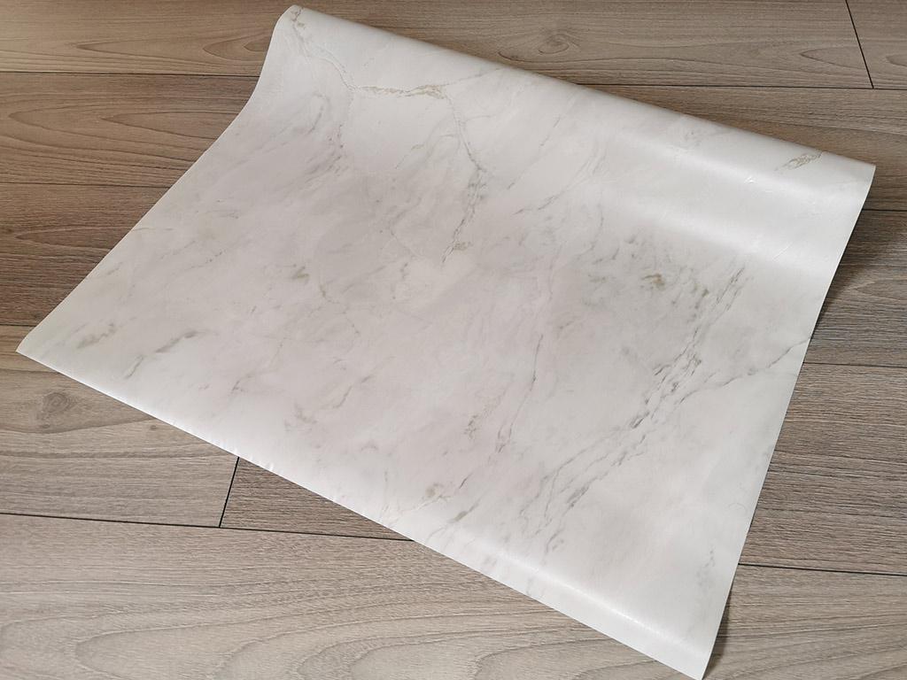 autocolant-marmura-alba-dcfix-romeo-white-matt-9093