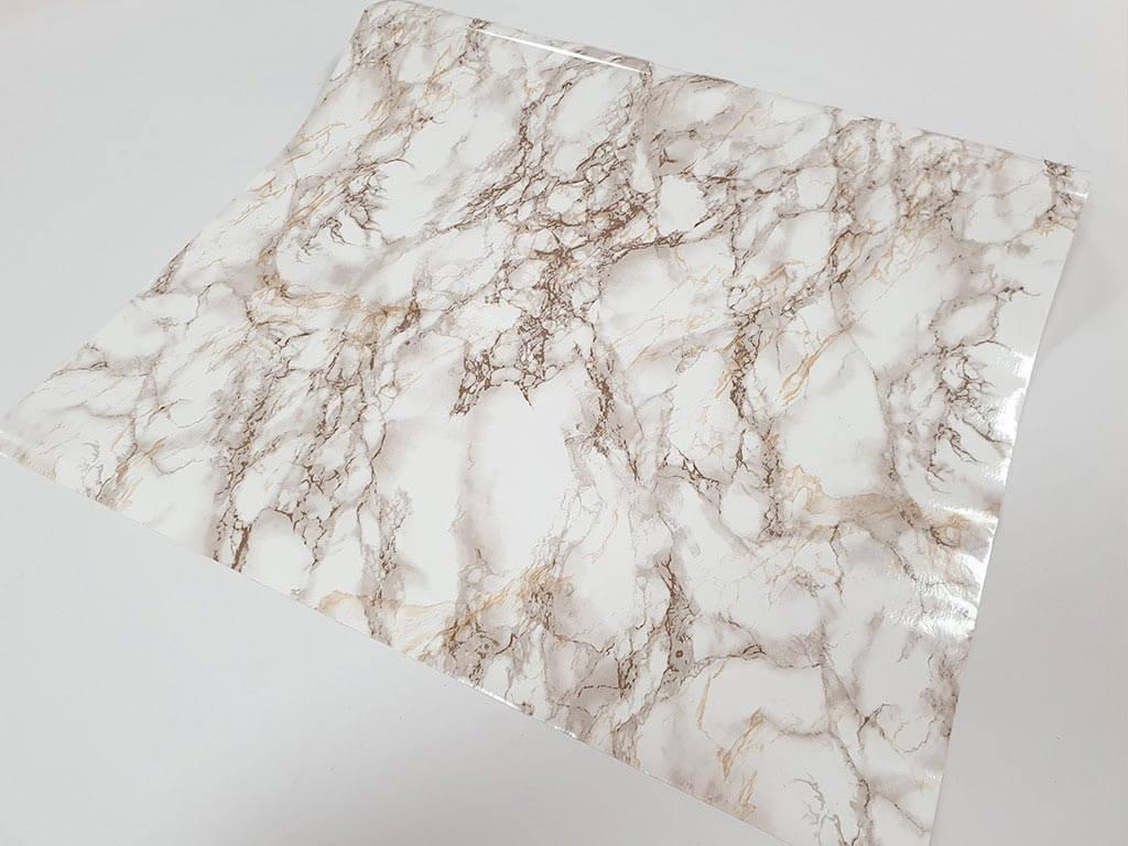autocolant-marmura-bej-cortes-dcfix-90-cm-latime-4886