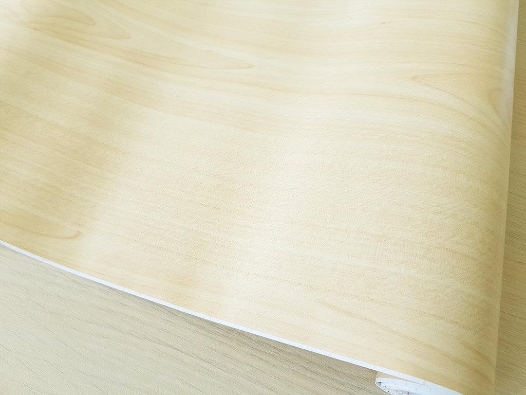 autocolant-mobila-lemn-bej-ahorn-90-3232