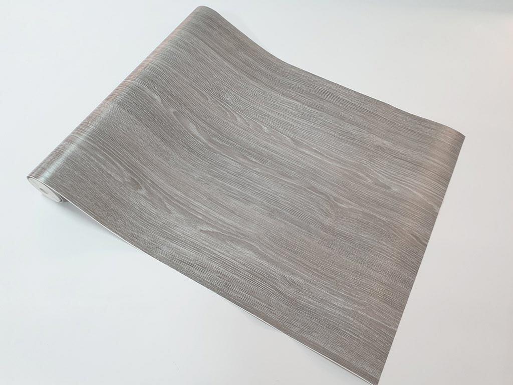 autocolant-mobila-lemn-gri-perlgrau-2219