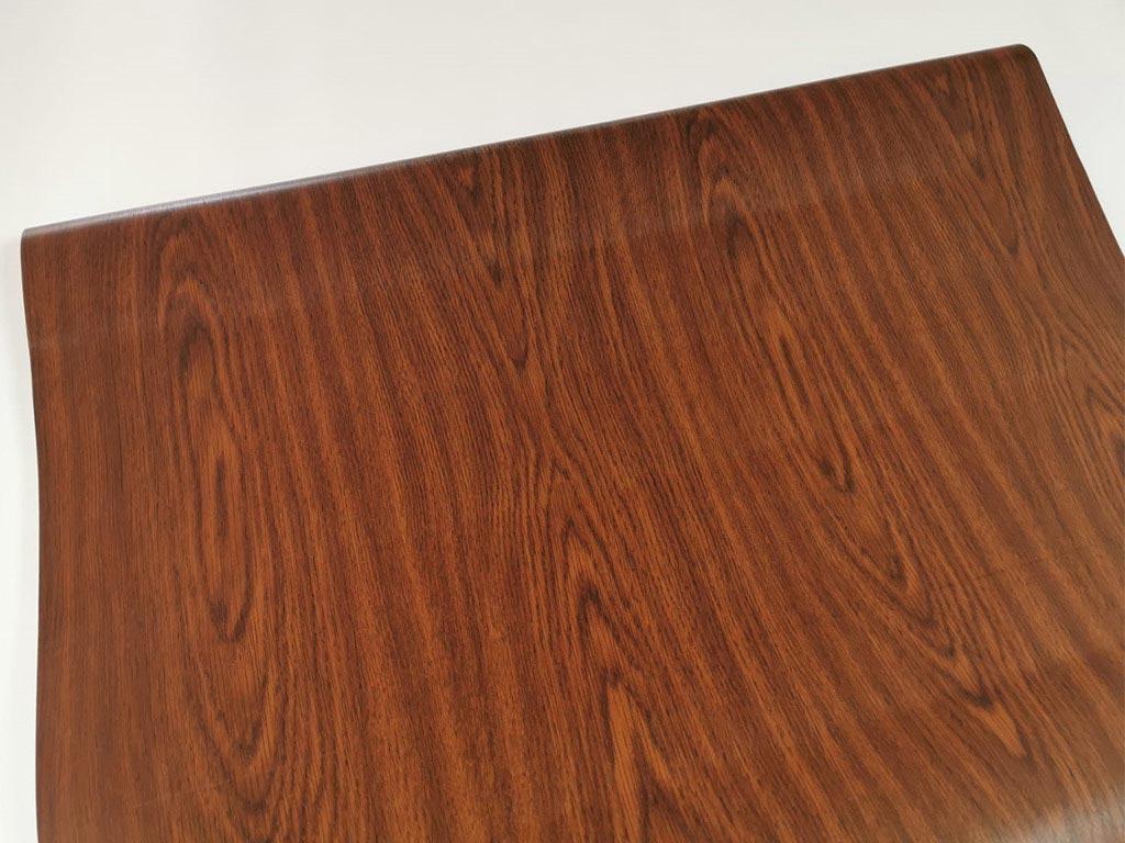 autocolant-mobila-oak-rustik-dcfix-imitatie-lemn-90-cm-latime-7467