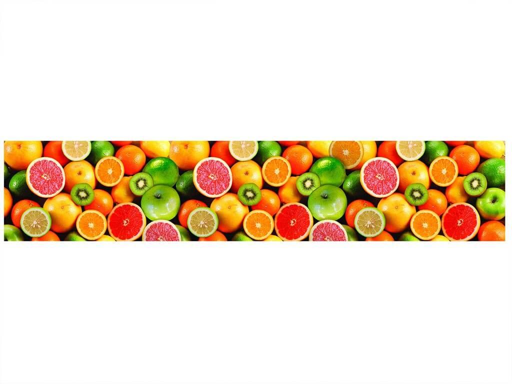 autocolant-model-fructe-citrice-1964