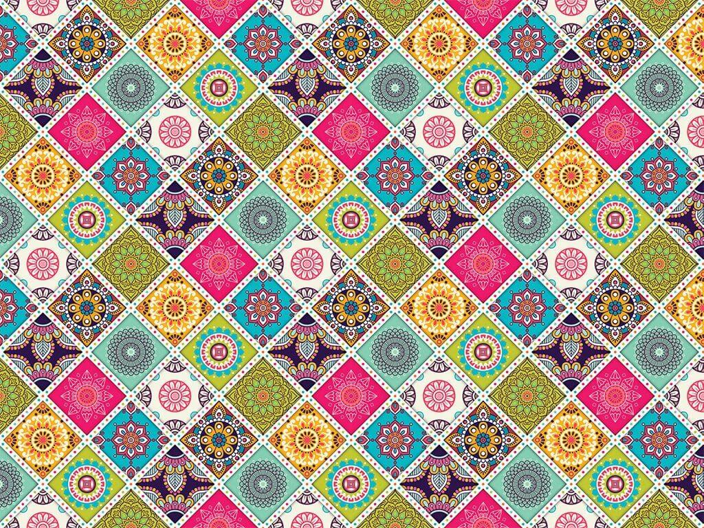 autocolant-mozaic-colorat-folina-multicolor--5482