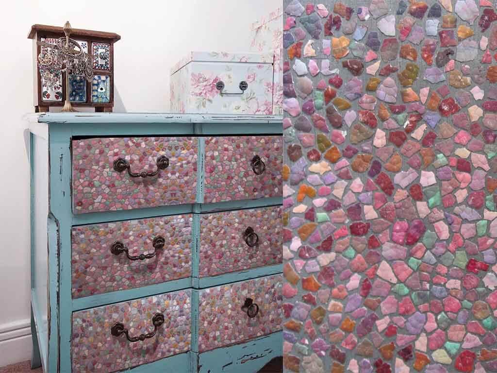 autocolant-mozaic-colorat-granada