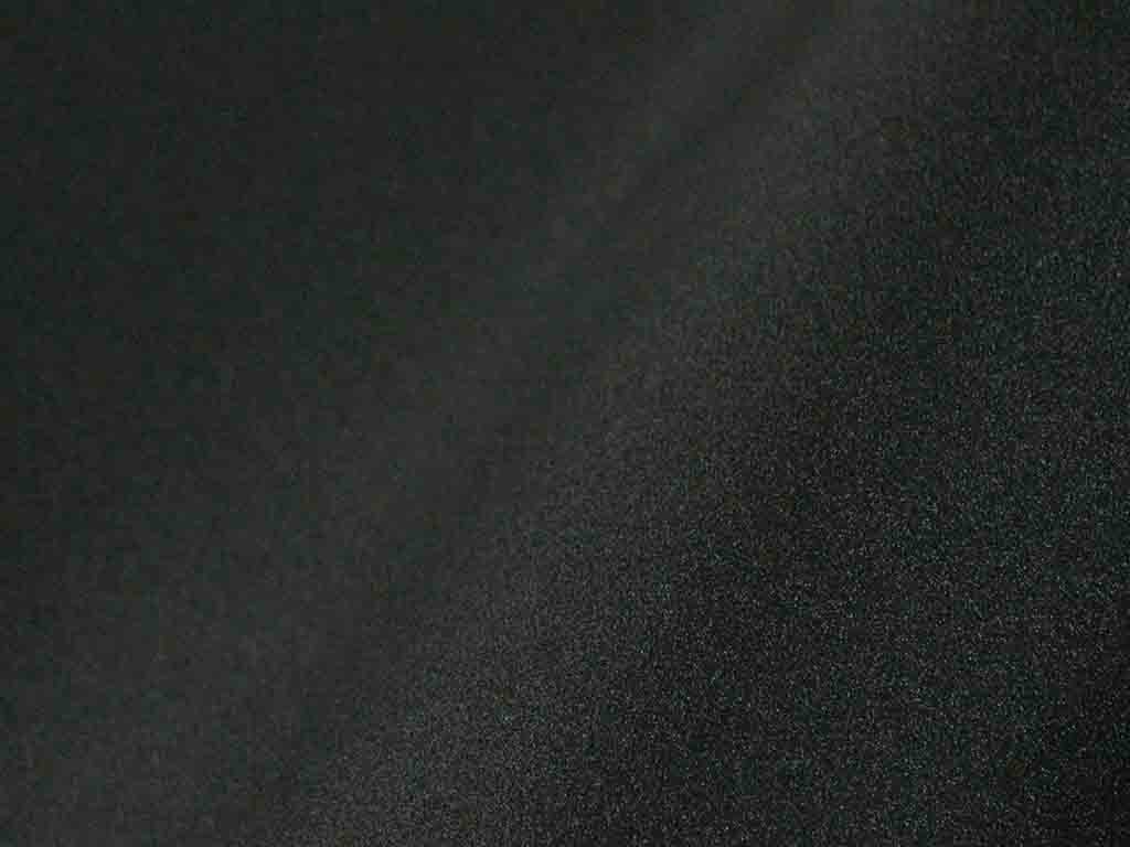 autocolant-negru-glitter-folina-9157