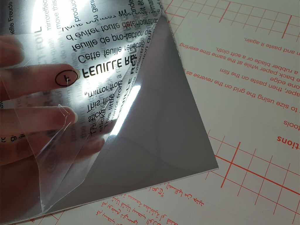 autocolant-oglinda-dcfix-8915