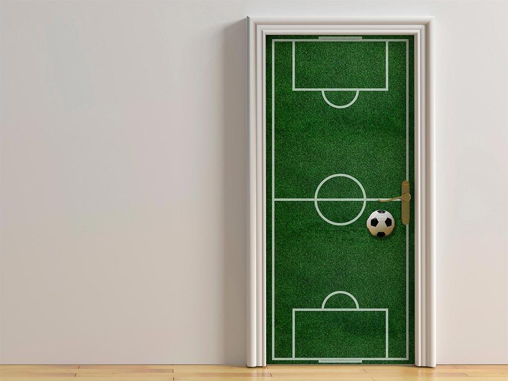 autocolant-usa-teren-fotbal-2031