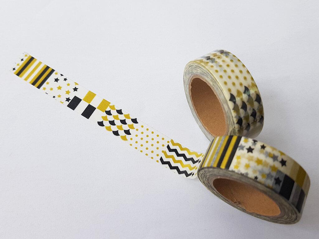banda-adeziva-washi-tape-design-7676