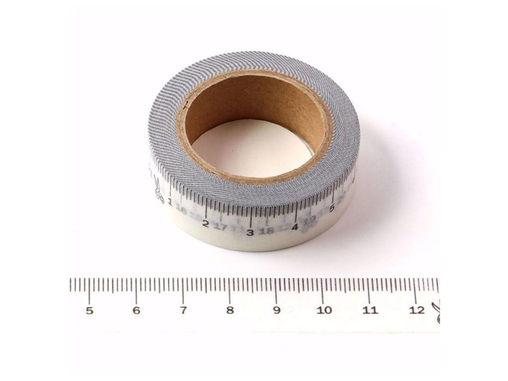 banda-adeziva-washi-tape-folina-metru-15-mm-10-m-8962