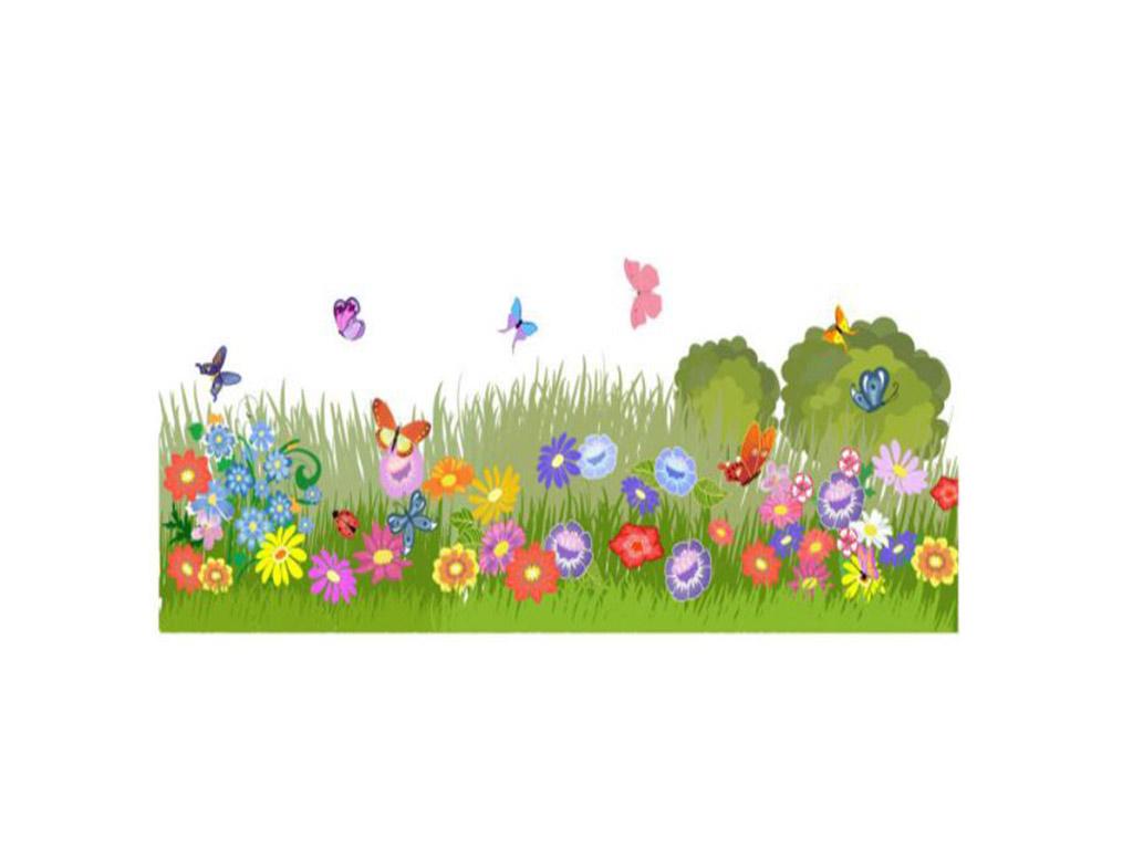 bordura-decorativa-geam-iarba-flori-7827