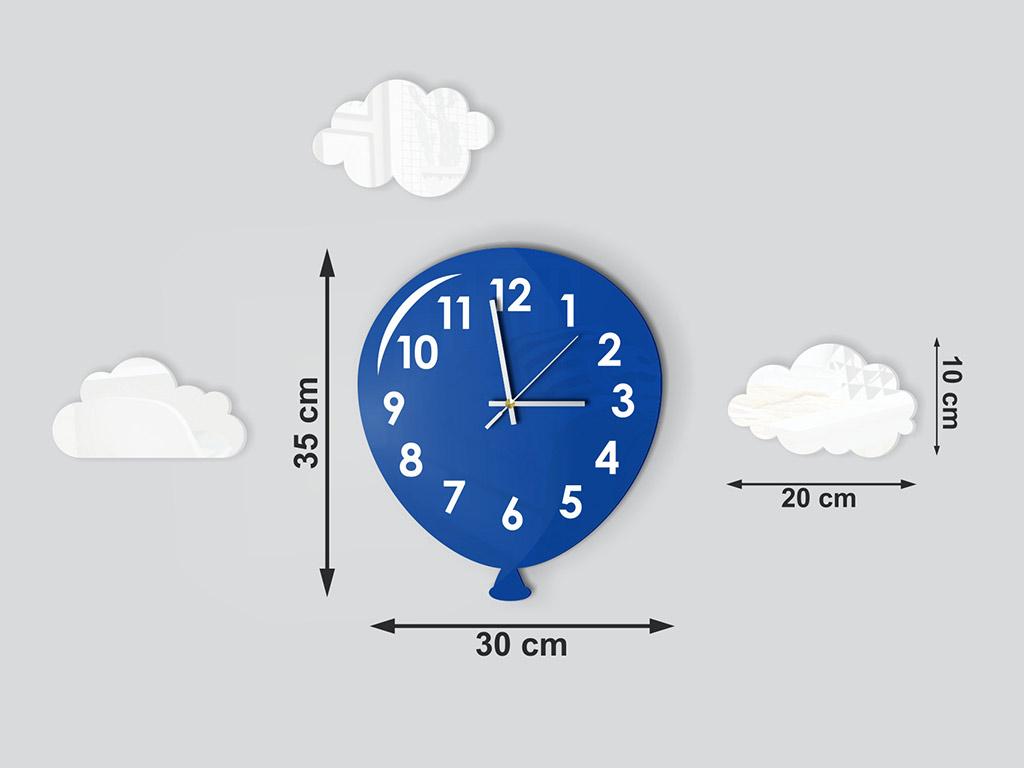 ceas-camera-copii-balon-albastru-3203