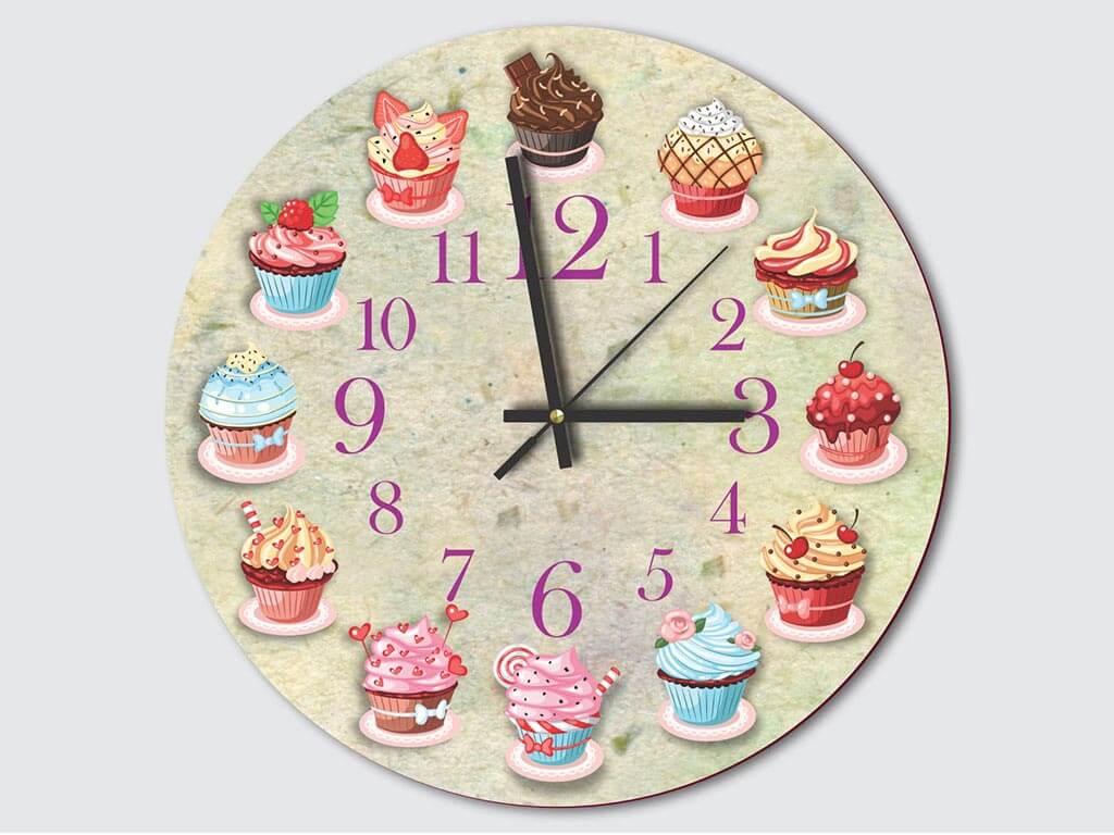 ceas-decorativ-briose-3035