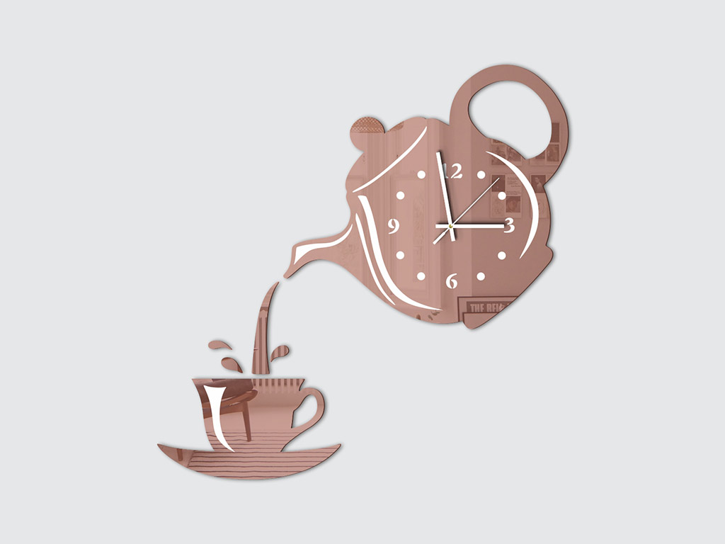 ceas-decorativ-ceainic-bronz-3815