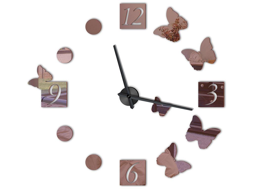 ceas-mare-bronz-mariposa-7536