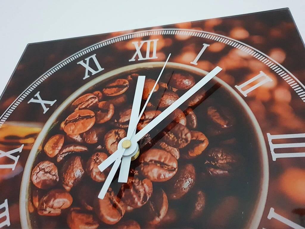 ceas-perete-boabe-cafea-7882