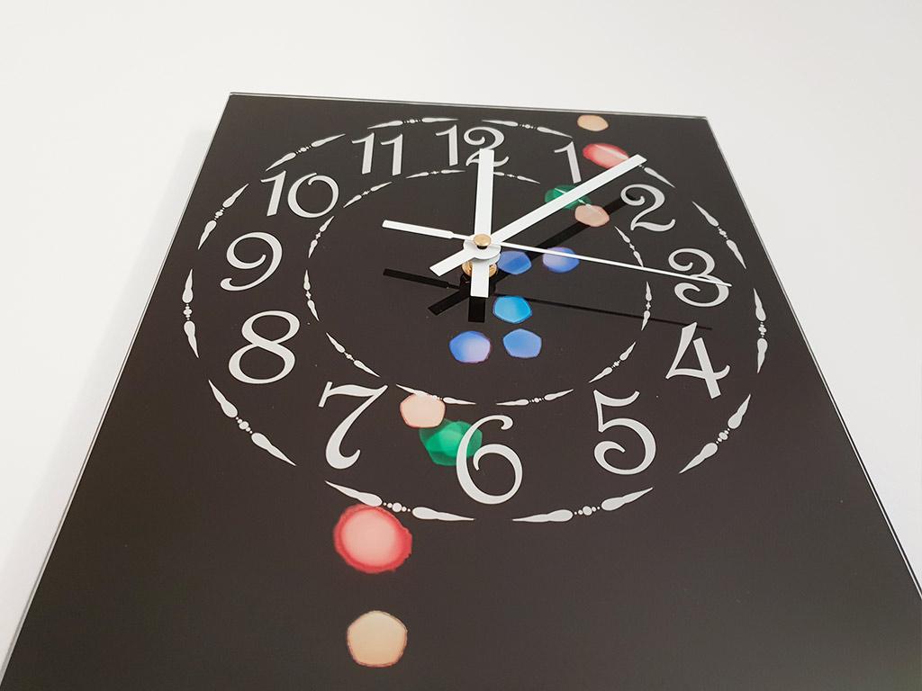 ceas-perete-bucatarie-ceasca-5556
