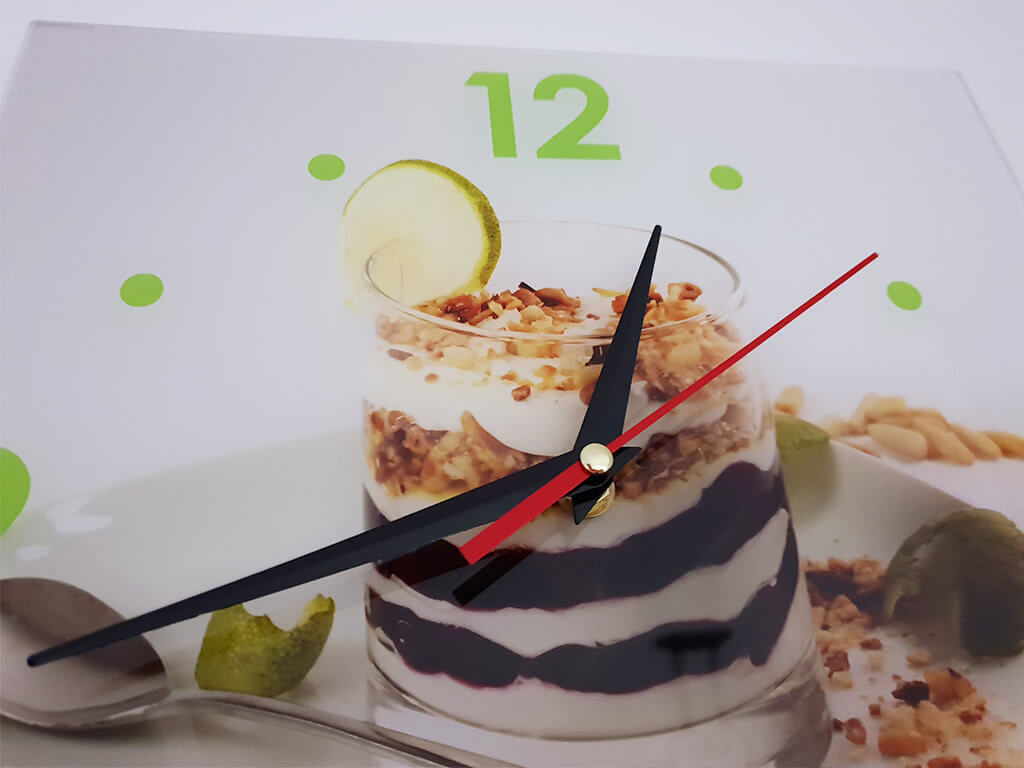 ceas-perete-model-prajitura-4420