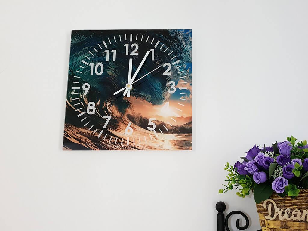 ceas-perete-valul-perfect-3270