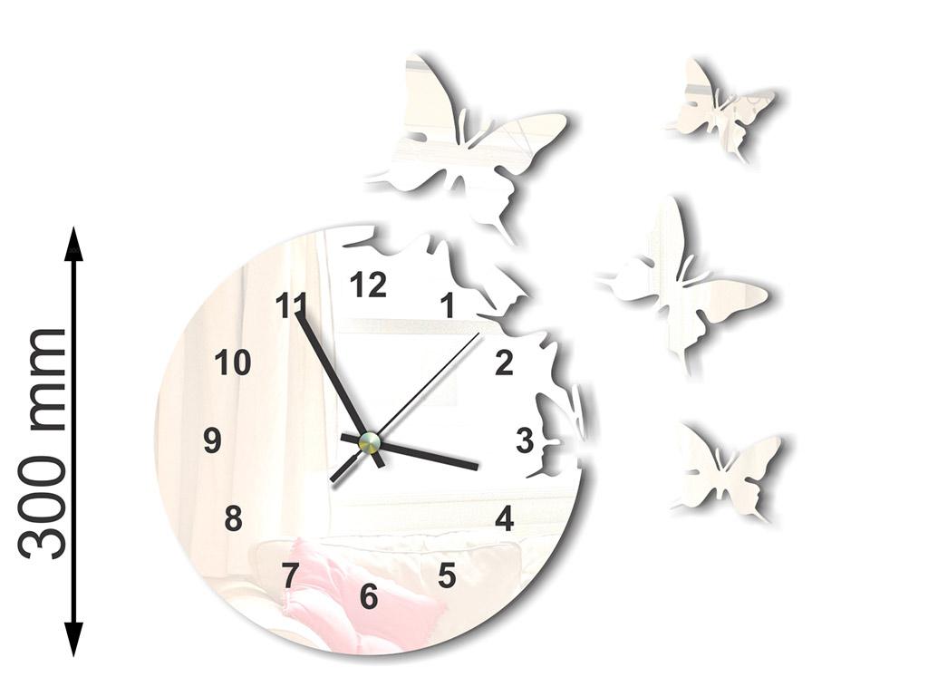 ceas-plexiglass-alb-model-fluture