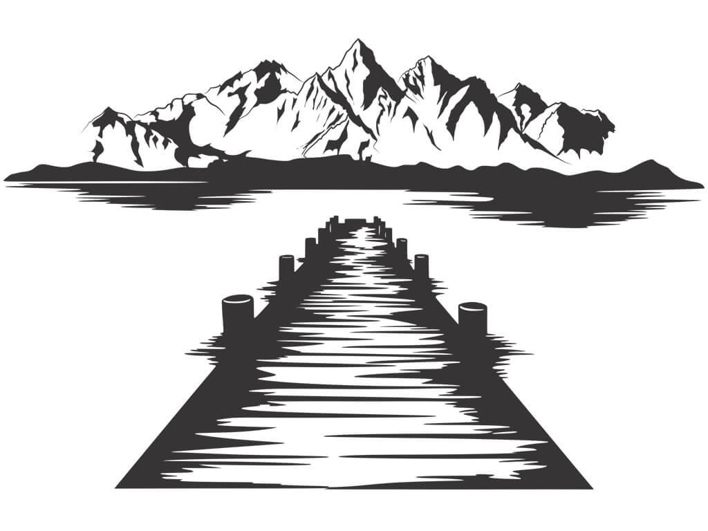 debarcaer-montan-2823