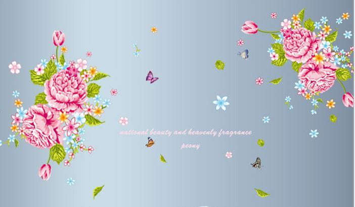 decor-perete-flori-mari-roz.JPG