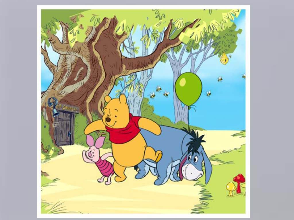 decoratiune-acril-winnie-the-pooh-house-7984