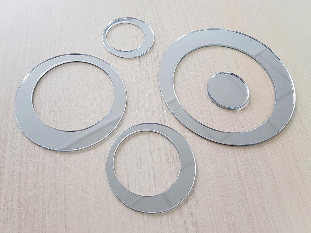 decoratiune-oglinda-argintie-7509