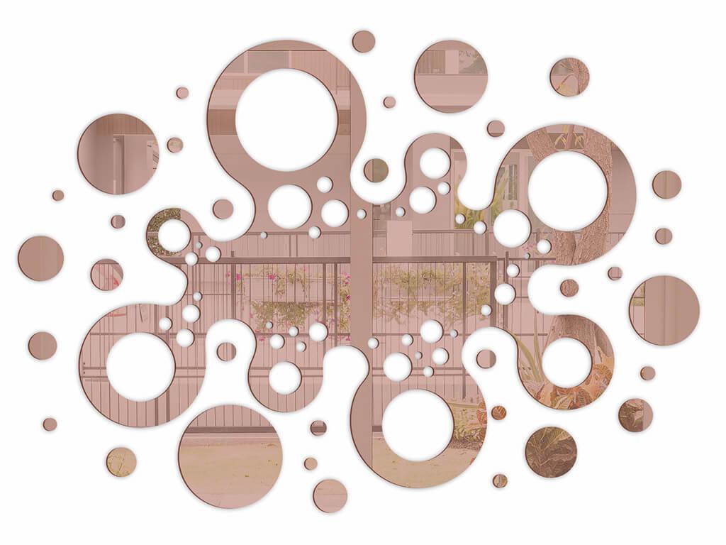 decoratiune-oglinda-bronz-dante-9573