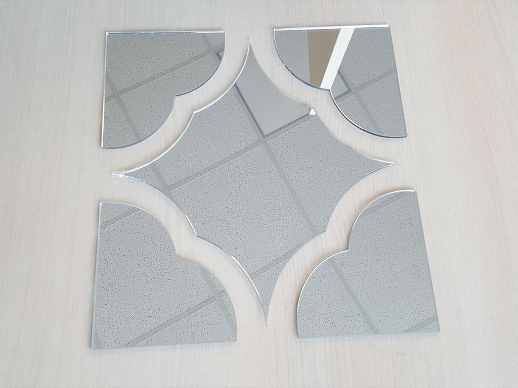 decoratiune-perete-din-oglinda-acrilica